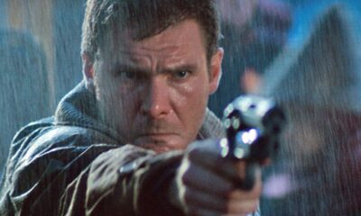 On the Circuit: Blade Runner: The Final Cut