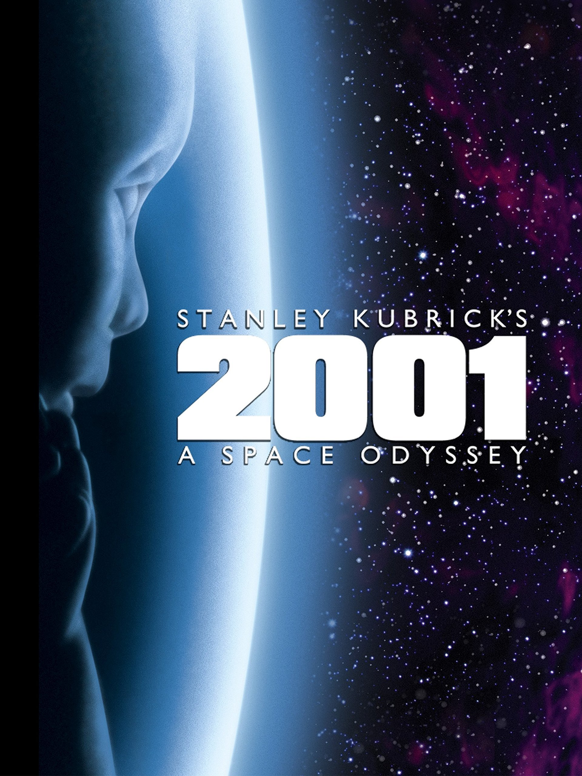 The House Of Sin Dvd dvd review: stanley kubrick's 2001: a space odyssey on