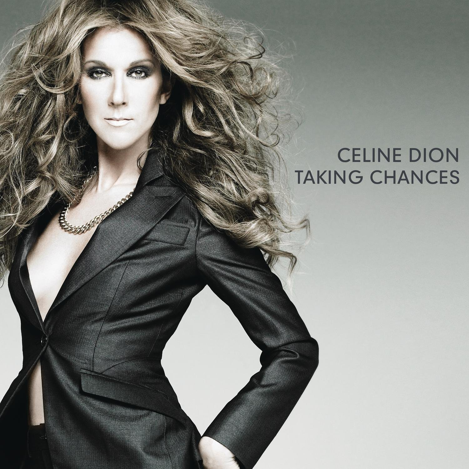 Very Good Condition Celine Dion Capable Easiest Keyboard Collection