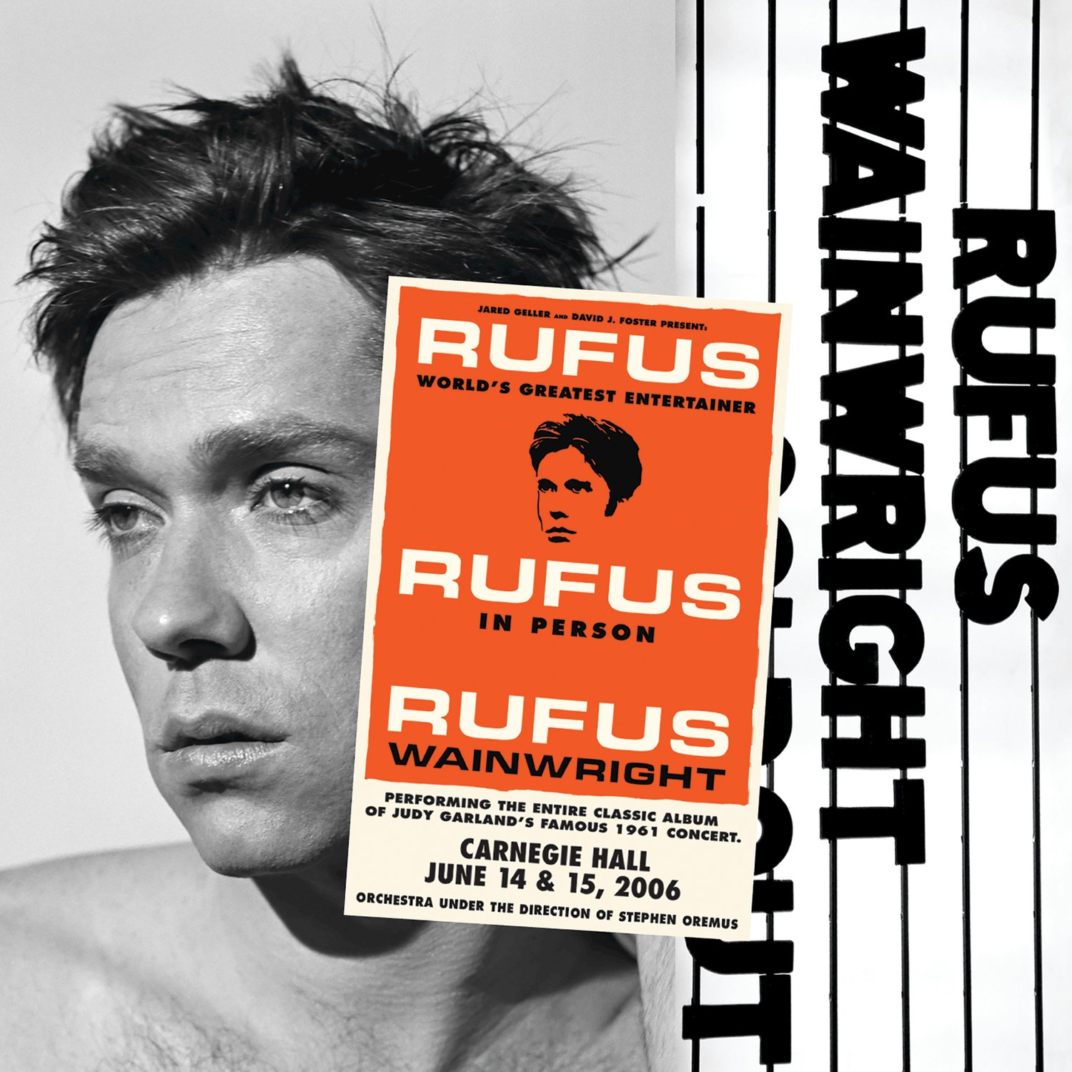rufus wainwright lyrics instant pleasure