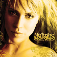 Natasha Bedingfield, Pocketful of Sunshine