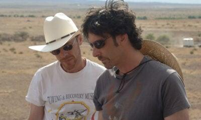 Oscar 2008 Winner Predictions: Director