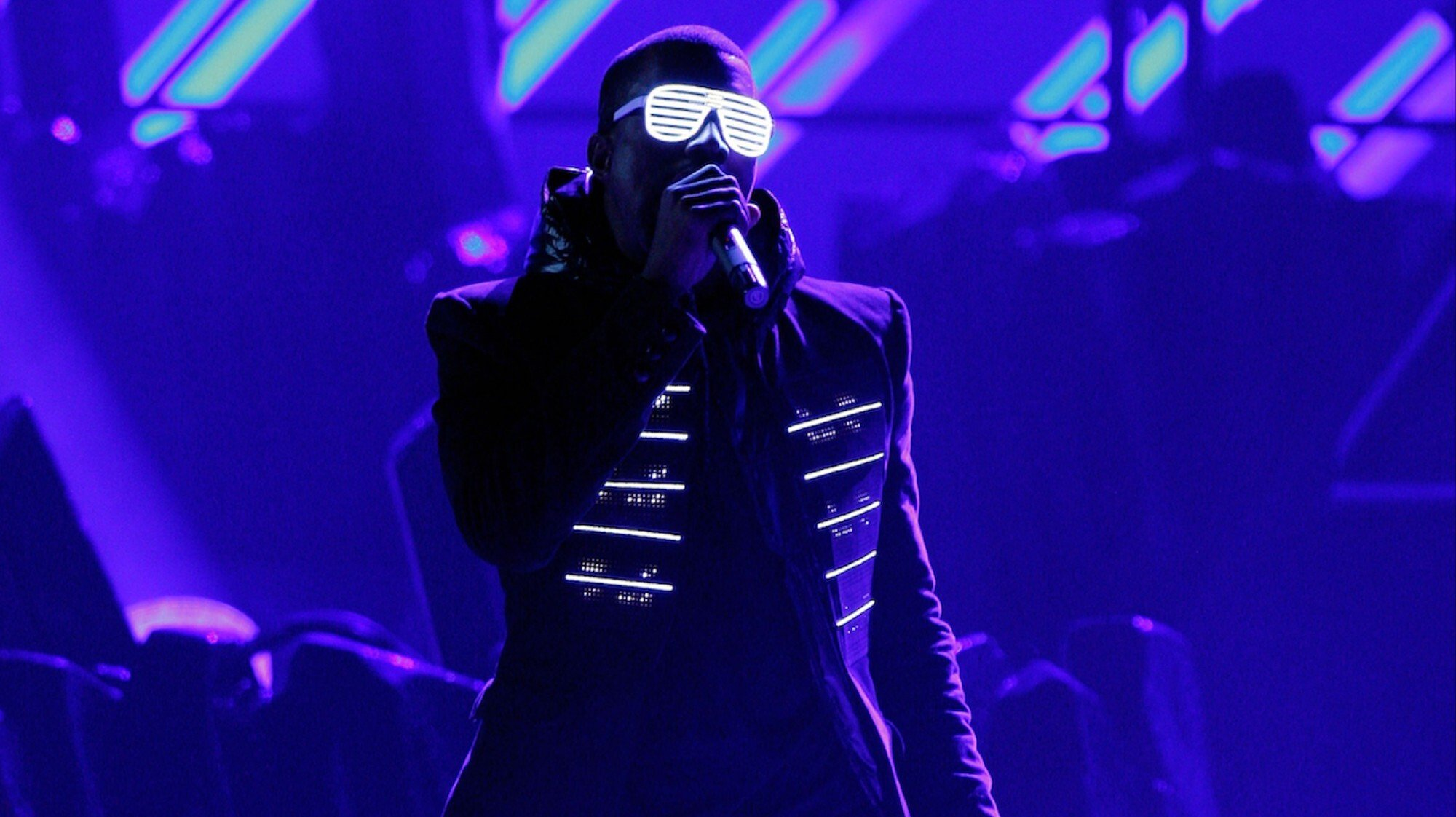 2008 Grammy Awards: Re-Crap