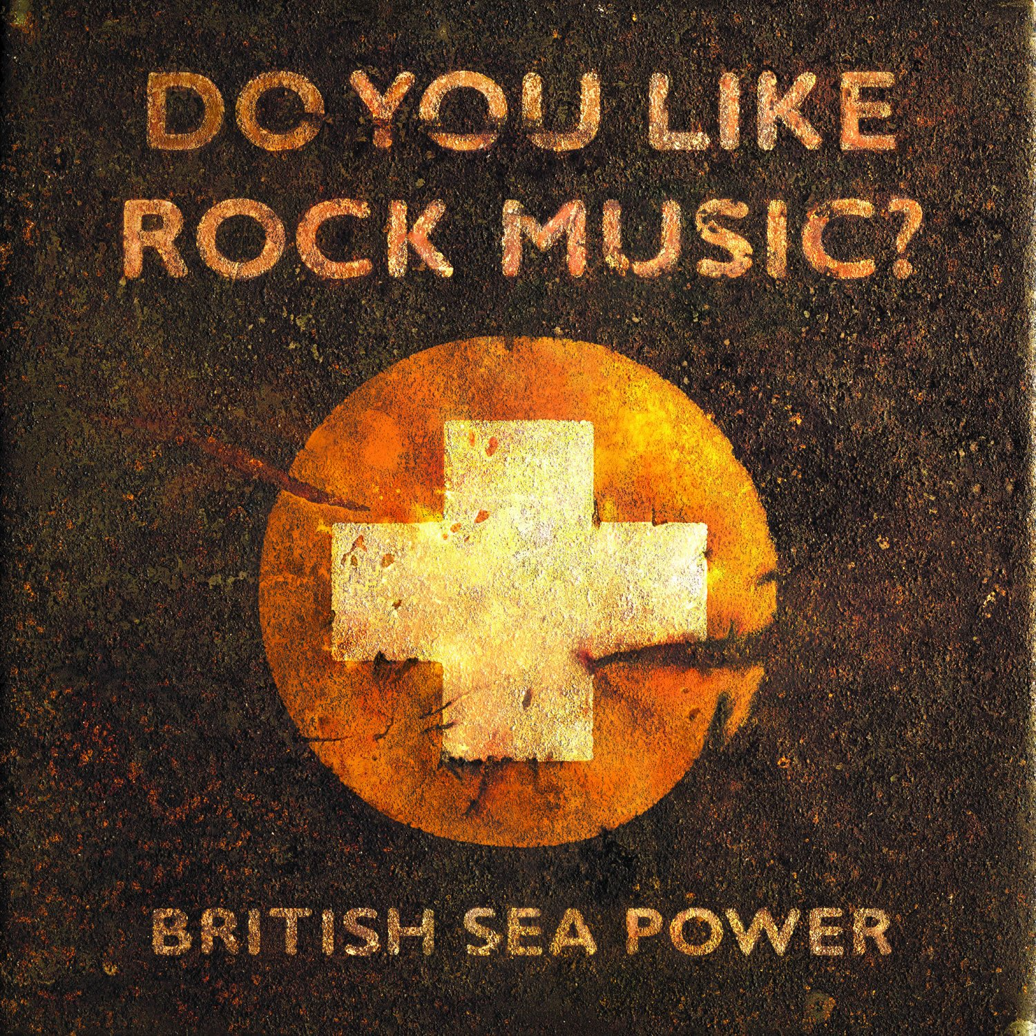 British Sea Power, Do You Like Rock Music?