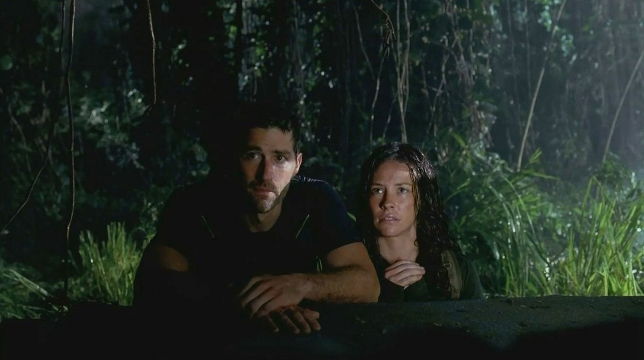 "Lost Recap: Season 4, Episode 1: ""The Beginning of the End"""