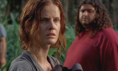 "Lost Recap: Season 4, Episode 2: ""Confirmed Dead"""