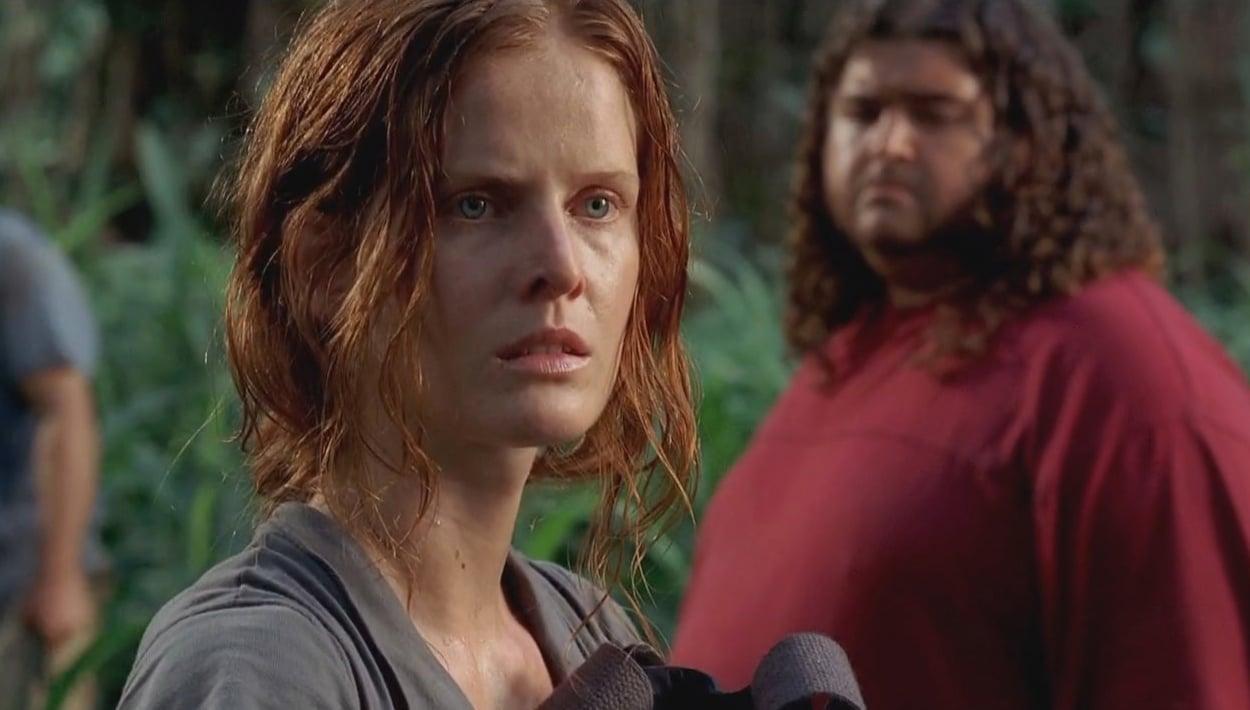 """Lost Recap: Season 4, Episode 2: """"Confirmed Dead"""""""
