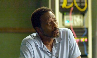 """The Wire Recap: Season 5, Episode 6, """"The Dickensian Aspect"""""""