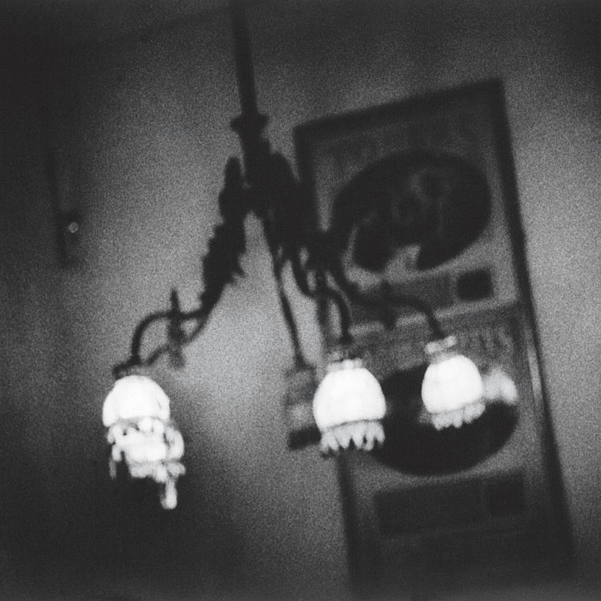 Sun Kil Moon, April