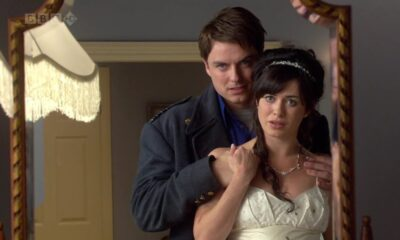 "Torchwood Recap: Season 2, Episode 9: ""Something Borrowed"""