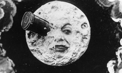 Possibilities and Frustrations: The World of Georges Méliès