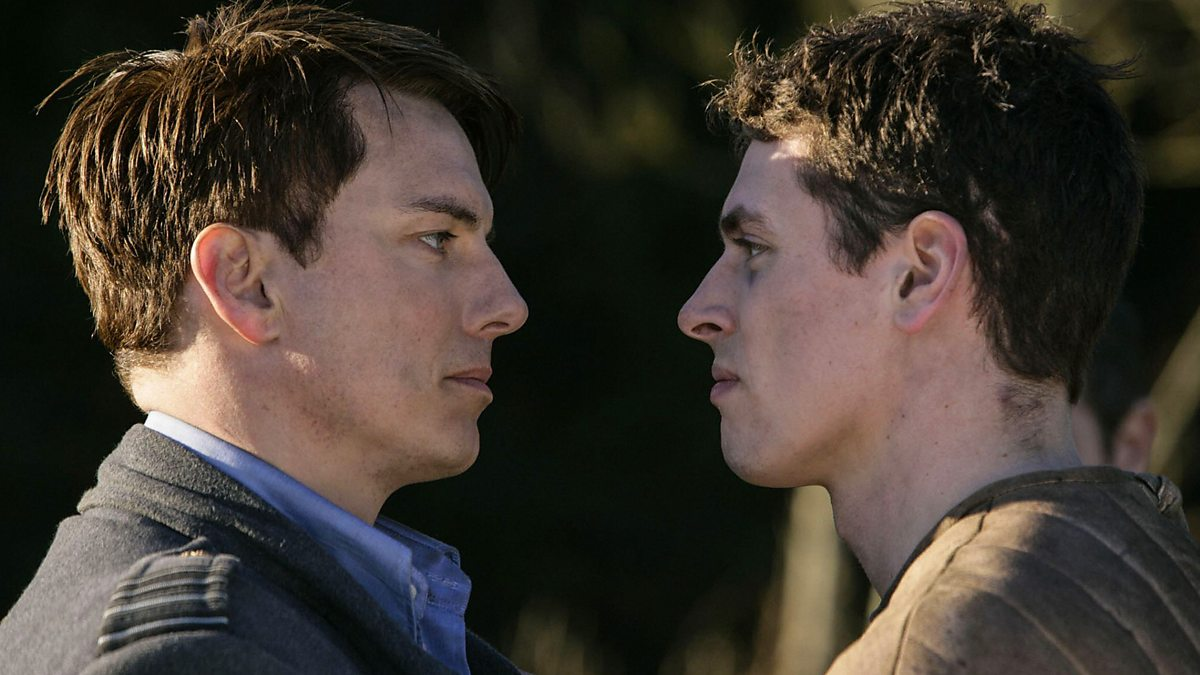 "Torchwood Recap: Season 2, Episode 13: ""Exit Wounds"""