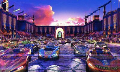 Idiot Savant Japan: Lost in Live-Action Translation