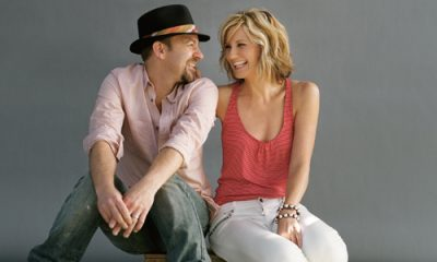 "Single Review: Sugarland featuring Little Big Town & Jake Owen's ""Life in a Northern Town"""