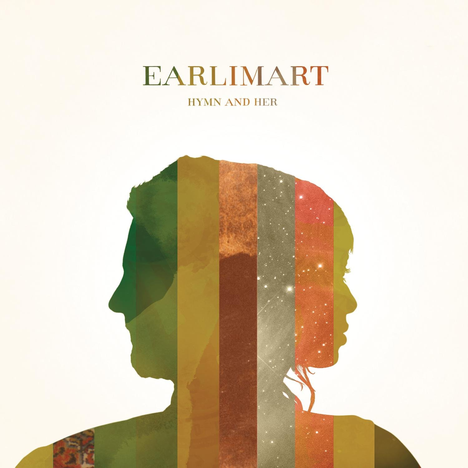Earlimart, Hymn and Her