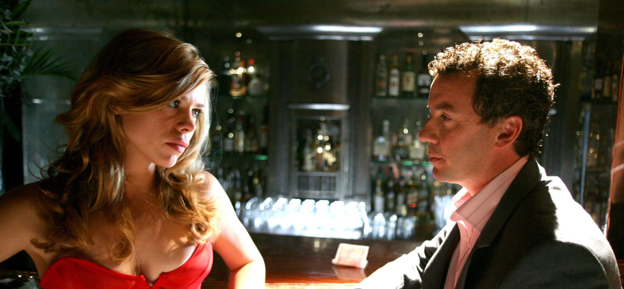Secret Diary of a Call Girl: Season One