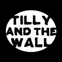 Tilly and the Wall, O