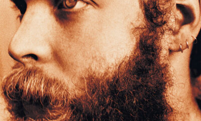 Indie 500: Bonnie Prince Billy, Titus Andronicus, Halftime Round-Up