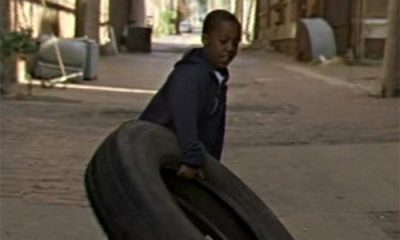 The Wire and the Art of the Credits Sequence: Seasons Three and Four