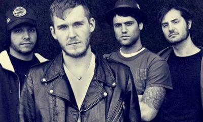 The Gaslight Anthem, The '59 Sound