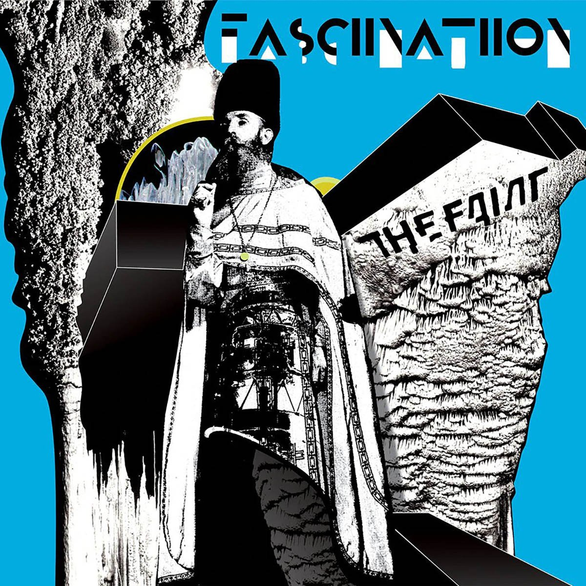 The Faint, Fasciination