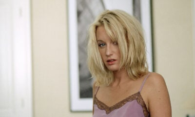 A Girl Cut in Two: A Conversation with Ludivine Sagnier