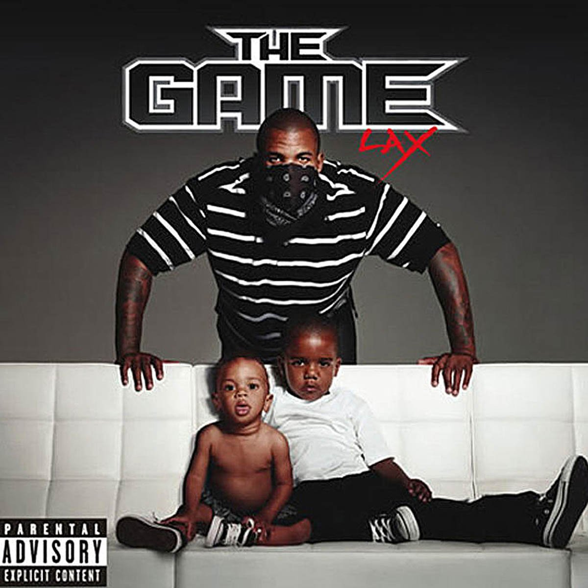 The Game, LAX