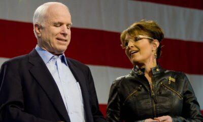 Palin Around