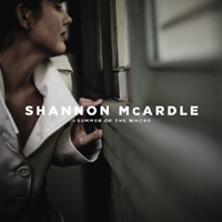 Shannon McArdle, Summer of the Whore