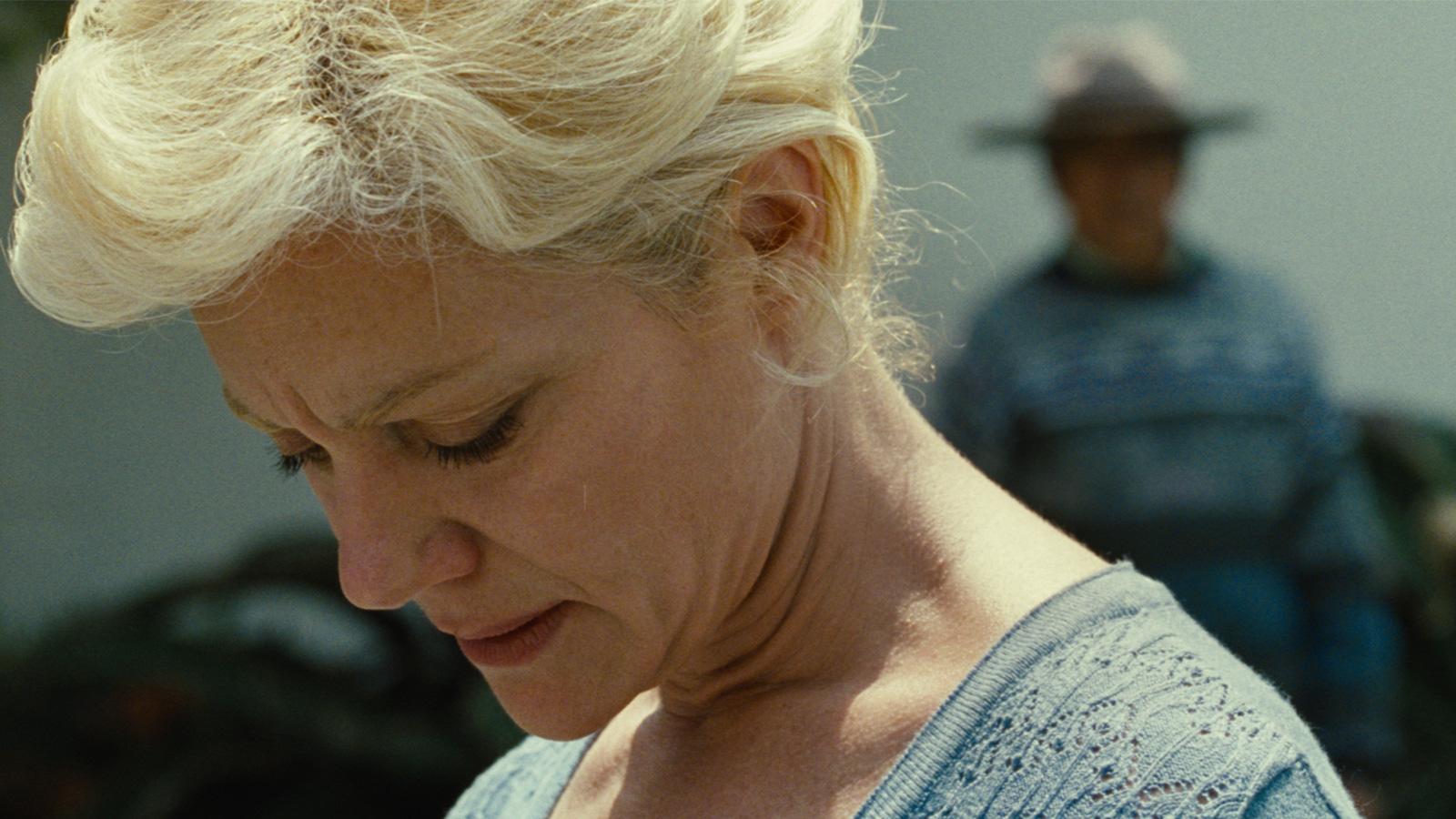 New York Film Festival 2008: The Headless Woman and Tony Manero