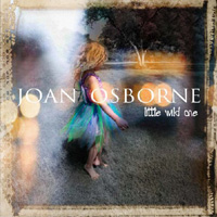 Joan Osborne, Little Wild One