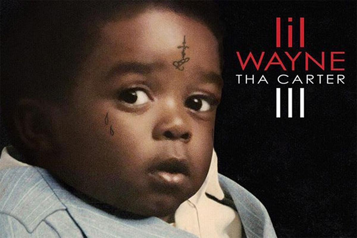 Indie 500: Sparks, Lil Wayne, Belle and Sebastian
