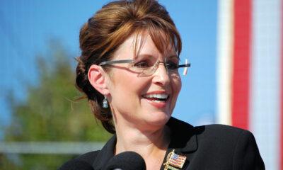Palin Comparison