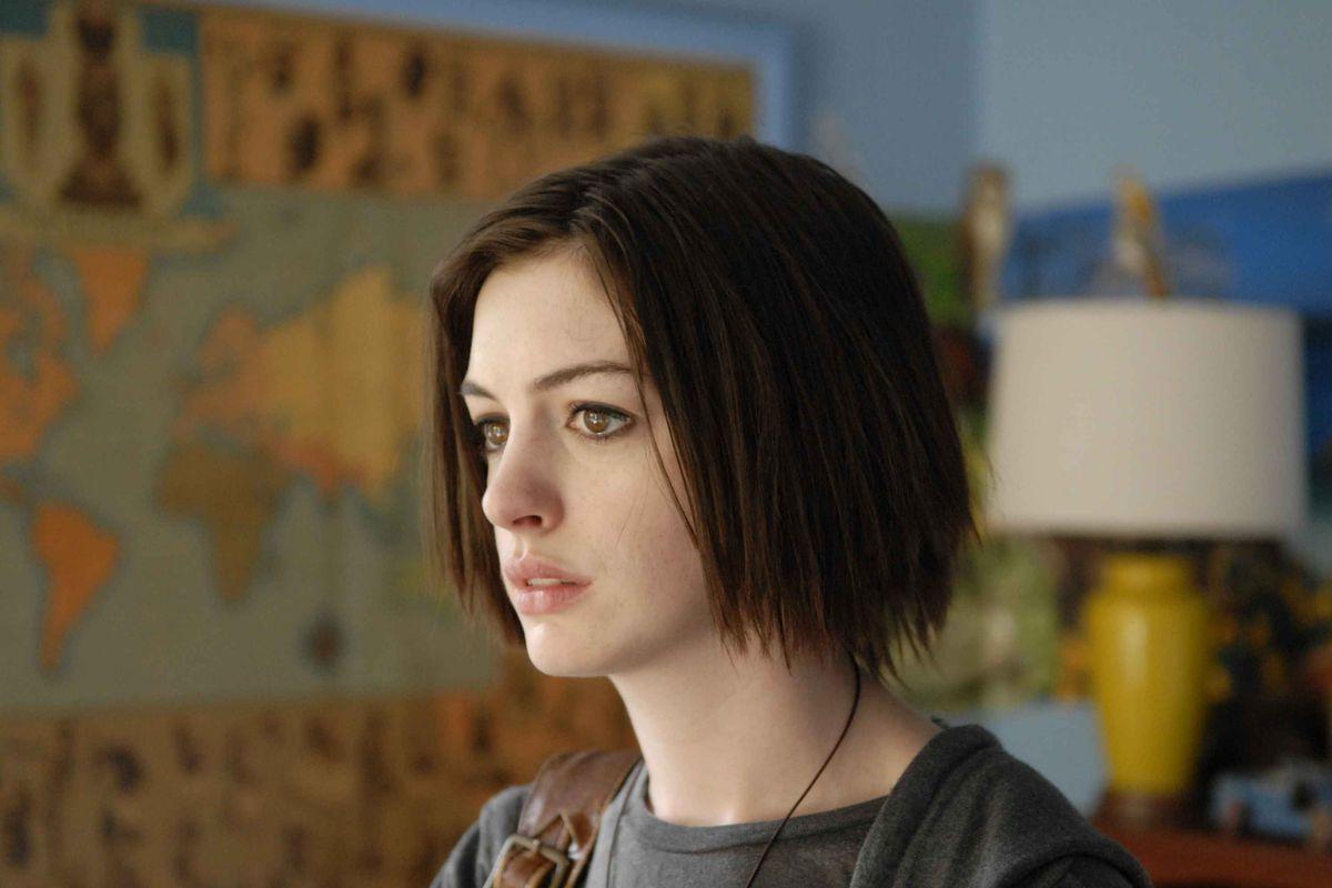 Understanding Screenwriting #9: Rachel Getting Married, Body of Lies, How I Met Your Mother, & More