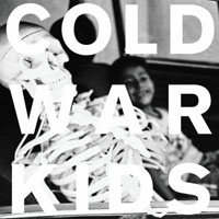 Cold War Kids, Loyalty to Loyalty