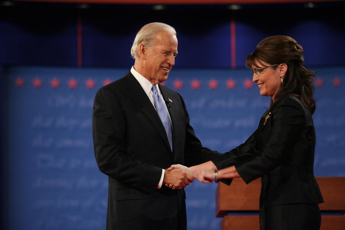The Vice Presidential Debate: It Gets Complicated