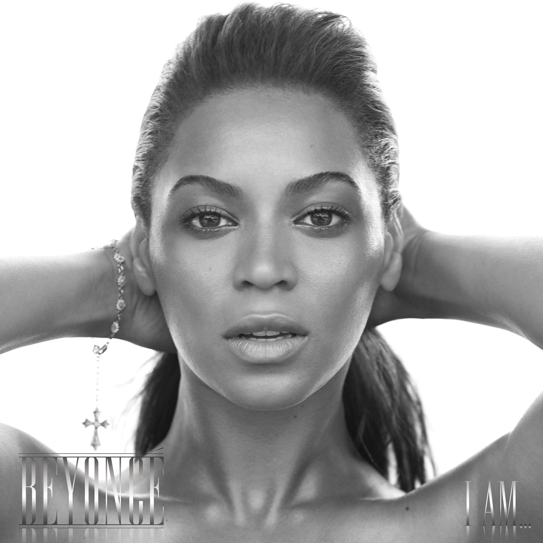 Beyonce porno film