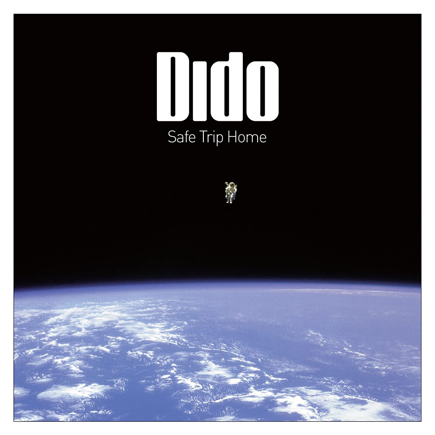 Dido, Safe Trip Home