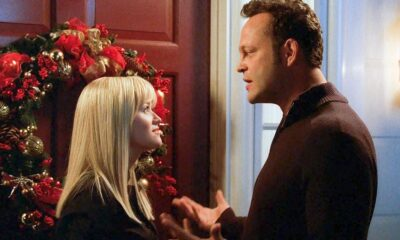 Understanding Screenwriting #13: Four Christmases, Australia, Ugly Betty, Boston Legal, & More
