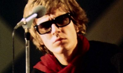 Space-Age Love Songs: Scott Walker: 30 Century Man