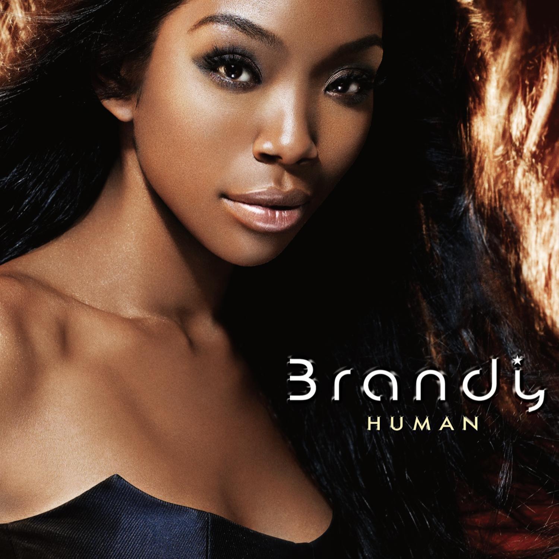 Brandy, Human