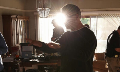 Oscar 2009 Nomination Predictions: Director