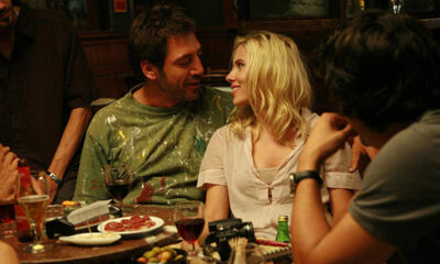 Oscar 2009 Nomination Predictions: Original Screenplay