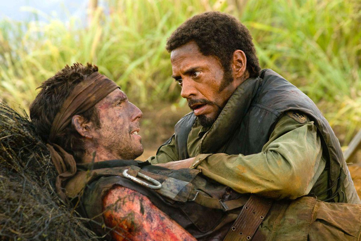 Oscar 2009 Nomination Predictions: Supporting Actor