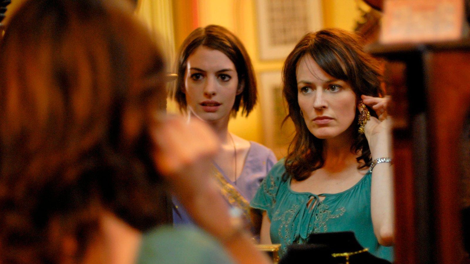 Oscar 2009 Nomination Predictions: Supporting Actress