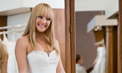 Bride Wars