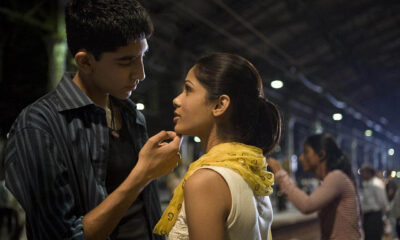 Understanding Screenwriting #17: Slumdog Millionaire, Dodge City, Ride Lonesome, ER, & More