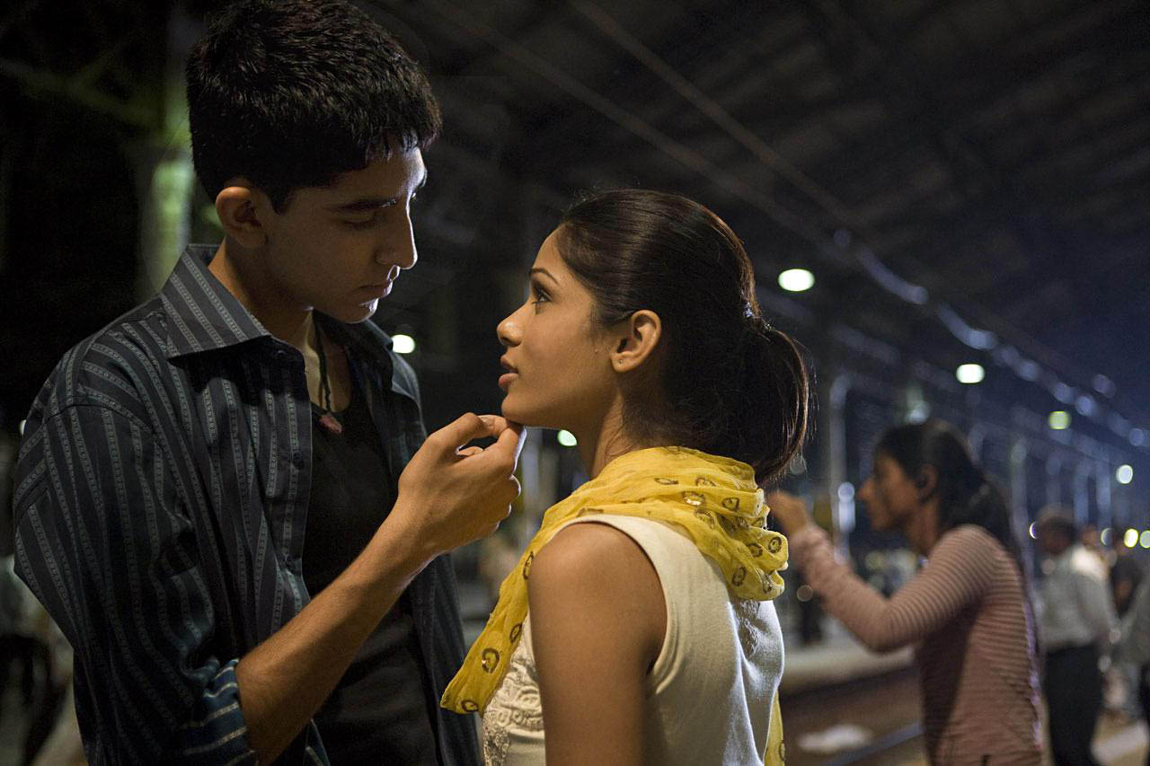 Understanding Screenwriting #17: Slumdog Millionaire, Dodge City, Ride Lonesome, ER, & More