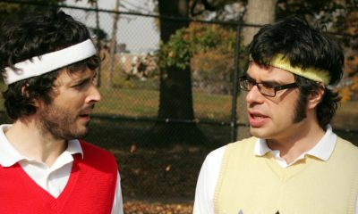 Flight of the Conchords: Season Two