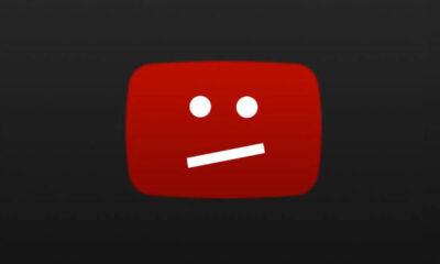 Copy Rites: YouTube vs. Kevin B. Lee
